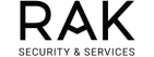 RAK SECURITY & SERVICES