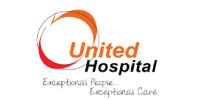 united-hospital